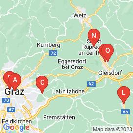 Standorte von 39 Produktion / Fertigung Jobs in Edelsgrub - Stellenangebote von 1368 bis 2547 EUR