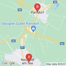 Standorte von Lehrling Jobs in Parndorf - Mai 2018
